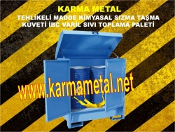 kimyasal_atik_tehlikeli_madde_toplama_kuveti_sivi_damlama_tavasi (8)