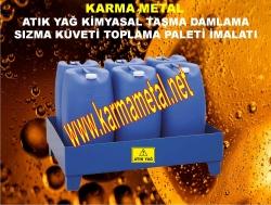 sivi_kimyasal_yag_atik_toplama_saklama_paleti_taban_kuveti (8)