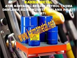 sivi_kimyasal_yag_atik_toplama_saklama_paleti_taban_kuveti (6)