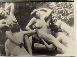 Ретро эротика онлайн старые эротические фильмы
