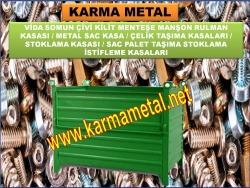 katlanabilir_katlanir__kasa__metal_celik_sac_tasima_stoklama_istifleme__kasasi_kasalari_sandiklari (9)