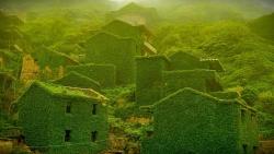 Shengshan Islan