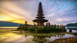 Bali Templ