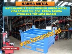 katlanabilir_istiflenebilir_metal_tasima_kasasi_kasalari_fiyati_sandiklari (4)