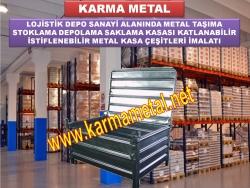 metal_celik_sac_tasima_stoklama_istifleme_kasa__kasasi_kasalari_sandigi_sandiklari_avadanlik_palet (8)