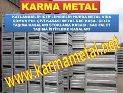 metal_celik_sac_tasima_stoklama_istifleme_kasa_kasasi_kasalari_sandigi_sandiklari_avadanlik_palet (7)