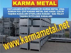 metal_celik_sac_tasima_stoklama_istifleme_kasa_kasasi_kasalari_sandigi_sandiklari_avadanlik_palet (1)