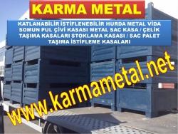 metal_celik_sac_tasima_stoklama_istifleme_kasa_kasasi_kasalari_sandigi_sandiklari_avadanlik_palet (14)