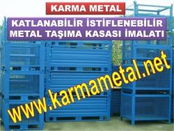 katlanabilir_istiflenebilir_metal_tasima_kasasi_sevkiyat_kasalari_istanbul (1)