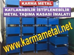 katlanabilir_istiflenebilir_metal_tasima_kasasi_sevkiyat_kasalari_istanbul (9)