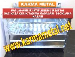 metal tasima kasasi kasalari fiyati imalati istanbul konya (9)