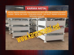 Metal tasima kasalari sevkiyat kasasi parca tasima paleti istanbul konya izmir bursa (35)
