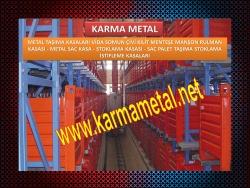 Metal tasima kasalari sevkiyat kasasi parca tasima paleti istanbul konya izmir bursa (48)