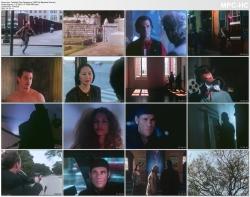 Tehlikeli (The Dangerous) 1995 Rip Bayzaza Dual.avi_thumbs_[2017.04.23_16.43.21]