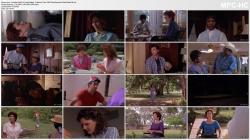 Umutlar Gölü & Tutku Balığı Passion Fish 1992 Rip Bayzaza Dual Nette İlk.avi_thumbs_[2017.04.2