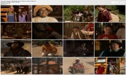 Durango Kids 1999 Rip Bayzaza Dvd5 Ripleme Ve Senkron Nette ilk.avi_thumbs_[2017.04.28_23.33.04]