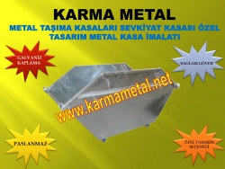 metal_celik_sac_tasima_stoklama_istifleme_kasa_kasasi_kasalari_sandigi_sandiklari_palet (8)