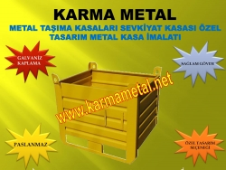 metal_celik_sac_tasima_stoklama_istifleme_kasa_kasasi_kasalari_sandigi (11)