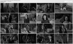 Karaağaçlar Altında Desire Under the Elms 1958 Rip Bayzaza Dual.avi_thumbs_[2017.05.15_22.42.48]