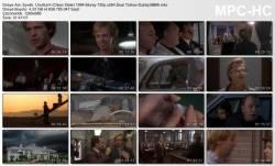Eyvah, Unuttum! (Clean Slate) 1994 Bluray 720p.x264 Dual Türkce Dublaj BB66
