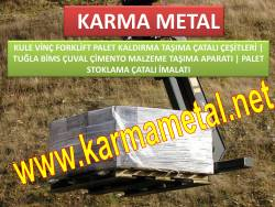 kule_mobil_vinc_insaat_santiye_yuk_kalip_bims_briket_blok_tugla_malzeme_paleti_tasima_kaldirma_yukleme_forklift_catali_aparati_donanimlari  (19)