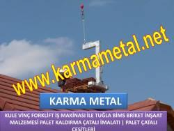 kule_vinc_forklift_palet_kaldirma_catali (6)