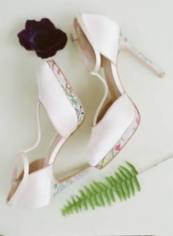 ayakkabı (2)