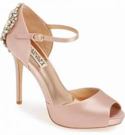 ayakkabı (5)