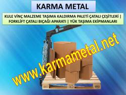 insaat_santiye_kaldirma_istifleme_palet_catali (1)