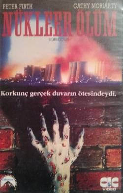 Nükleer ölüm 1990 BB66