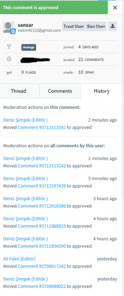 Screenshot-2018-1-17 Moderate - Disqus Admin