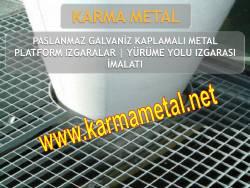 paslanmaz_metal_platform_petek_izgara_imalati_fiyati (12)