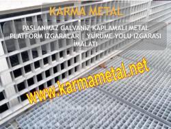 paslanmaz_metal_platform_petek_izgara_imalati_fiyati (10)