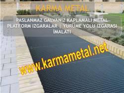paslanmaz_metal_platform_petek_izgara_imalati_fiyati (14)