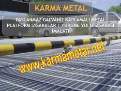 paslanmaz_metal_platform_petek_izgara_imalati_fiyati (22)