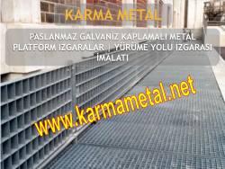paslanmaz_metal_platform_petek_izgara_imalati_fiyati (11)