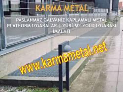 paslanmaz_metal_platform_petek_izgara_imalati_fiyati (15)