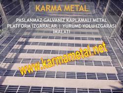 paslanmaz_metal_platform_petek_izgara_imalati_fiyati (21)