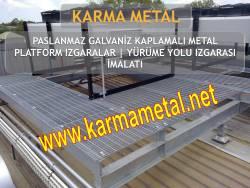 paslanmaz_metal_platform_petek_izgara_imalati_fiyati (24)