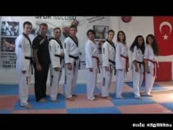 emin büyükkurt taekwondo Isparta (36)