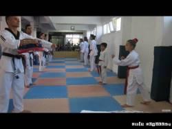 emin büyükkurt taekwondo Isparta (9)