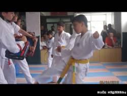 emin büyükkurt taekwondo Isparta (8)