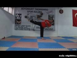 emin büyükkurt taekwondo Isparta (11) - Kopya