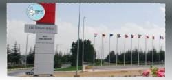 r10 üniversitesi