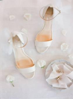 ayakkabı 2