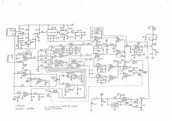 Металлодетекторы-10