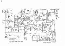 Металлодетекторы-11
