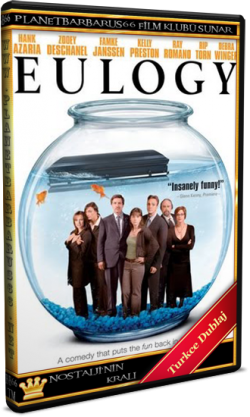 Övgü (Eulogy) 2004 WEB.DL.1080p.x264 Dual BB66