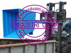 forklift-devirme-tertibatli-konteyner-kasa-cesitleri-atik-cop-metal-tasima-konetynerleri (10)
