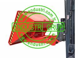 forklift-devirme-tertibatli-konteyner-kasa-cesitleri-atik-cop-metal-tasima-konetynerleri (15)